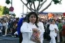 karnevalsunzug_santa_cruz_2008_inselteneriffa.com-56