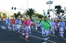karnevalsunzug_santa_cruz_2008_inselteneriffa.com-57