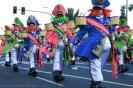 karnevalsunzug_santa_cruz_2008_inselteneriffa.com-59