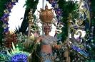 karnevalsunzug_santa_cruz_2008_inselteneriffa.com-60
