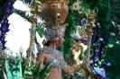 karnevalsunzug_santa_cruz_2008_inselteneriffa.com-62