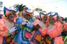 karnevalsunzug_santa_cruz_2008_inselteneriffa.com-63