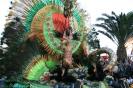 karnevalsunzug_santa_cruz_2008_inselteneriffa.com-66