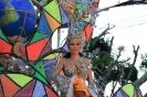 karnevalsunzug_santa_cruz_2008_inselteneriffa.com-69