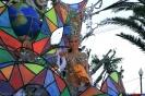 karnevalsunzug_santa_cruz_2008_inselteneriffa.com-70