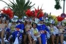 karnevalsunzug_santa_cruz_2008_inselteneriffa.com-71