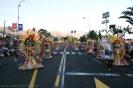 karnevalsunzug_santa_cruz_2008_inselteneriffa.com-73