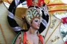 karnevalsunzug_santa_cruz_2008_inselteneriffa.com-74
