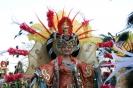 karnevalsunzug_santa_cruz_2008_inselteneriffa.com-75