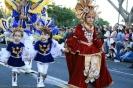 karnevalsunzug_santa_cruz_2008_inselteneriffa.com-77