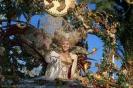 karnevalsunzug_santa_cruz_2008_inselteneriffa.com-8