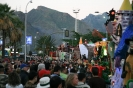 Karnevalsumzug Santa Cruz 2008 :: karnevalsunzug_santa_cruz_2008_inselteneriffa.com-92