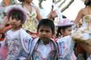 karnevalsunzug_santa_cruz_2008_inselteneriffa.com-94