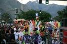 karnevalsunzug_santa_cruz_2008_inselteneriffa.com-96
