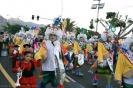 karnevalsunzug_santa_cruz_2008_inselteneriffa.com-97