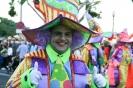 karnevalsunzug_santa_cruz_2008_inselteneriffa.com-98