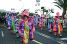 karnevalsunzug_santa_cruz_2008_inselteneriffa.com-99