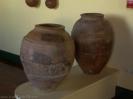 Keramikmuseum La Orotava :: keramikmuseum_la_orotava_www.inselteneriffa.com-10
