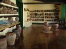 keramikmuseum_la_orotava_www.inselteneriffa.com-1
