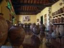 keramikmuseum_la_orotava_www.inselteneriffa.com-14