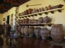 keramikmuseum_la_orotava_www.inselteneriffa.com-15