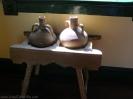 keramikmuseum_la_orotava_www.inselteneriffa.com-17