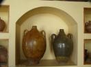 keramikmuseum_la_orotava_www.inselteneriffa.com-18
