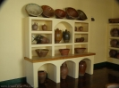 keramikmuseum_la_orotava_www.inselteneriffa.com-19