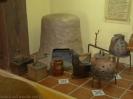 keramikmuseum_la_orotava_www.inselteneriffa.com-2