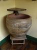 keramikmuseum_la_orotava_www.inselteneriffa.com-29