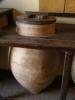 keramikmuseum_la_orotava_www.inselteneriffa.com-31
