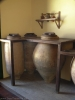 keramikmuseum_la_orotava_www.inselteneriffa.com-32