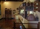 keramikmuseum_la_orotava_www.inselteneriffa.com-3