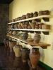 keramikmuseum_la_orotava_www.inselteneriffa.com-35