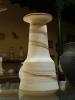 keramikmuseum_la_orotava_www.inselteneriffa.com-37