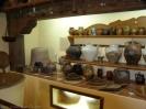 keramikmuseum_la_orotava_www.inselteneriffa.com-5