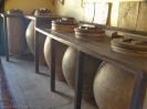 keramikmuseum_la_orotava_www.inselteneriffa.com-9