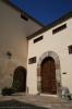 kloster_santa_catalina_de_siena_www.inselteneriffa.com-10