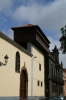 kloster_santa_catalina_de_siena_www.inselteneriffa.com-1