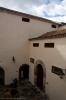 kloster_santa_catalina_de_siena_www.inselteneriffa.com-15