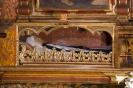 kloster_santa_catalina_de_siena_www.inselteneriffa.com-16