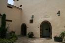 kloster_santa_catalina_de_siena_www.inselteneriffa.com-17