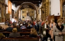 kloster_santa_catalina_de_siena_www.inselteneriffa.com-20