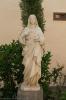 kloster_santa_catalina_de_siena_www.inselteneriffa.com-4
