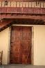 kloster_santa_catalina_de_siena_www.inselteneriffa.com-5