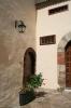 kloster_santa_catalina_de_siena_www.inselteneriffa.com-9