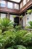 La Casa Montanes :: la_casa_montanes_www.inselteneriffa.com-13