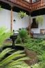 la_casa_montanes_www.inselteneriffa.com-7