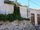 la_matanza_inselteneriffa.com-13