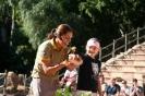 las_aguilas_vogelshows_www.inselteneriffa.com-40